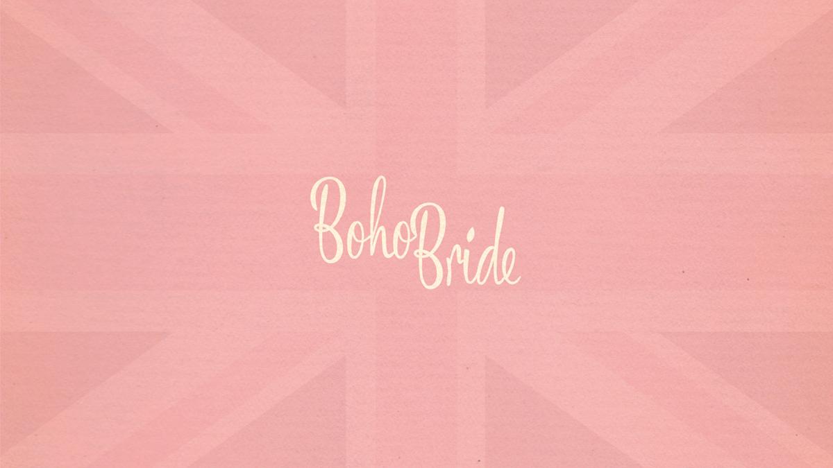 BASE_1200x675_BOHO_BRIDE_1
