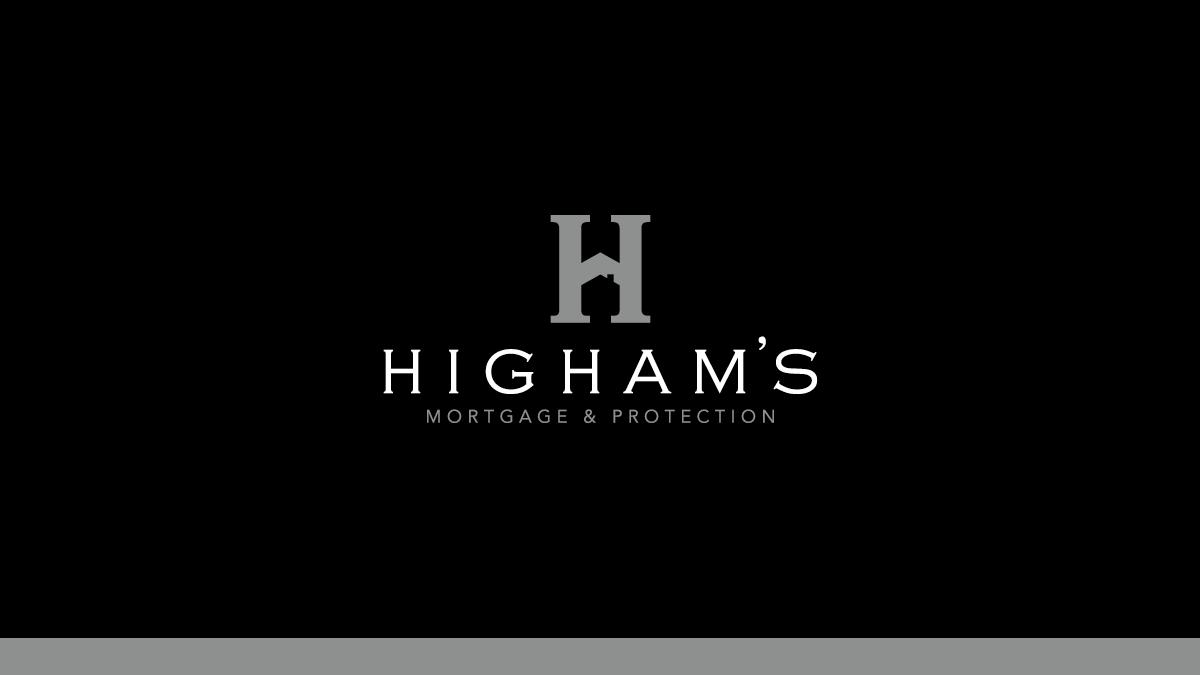 BASE_1200x675_HIGHAMS_1