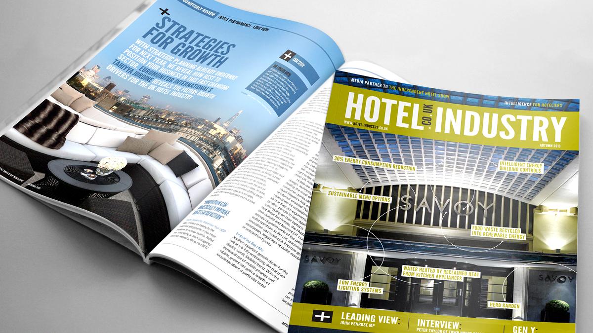 BASE_1200x675_HOTEL_INDUSTRY_1